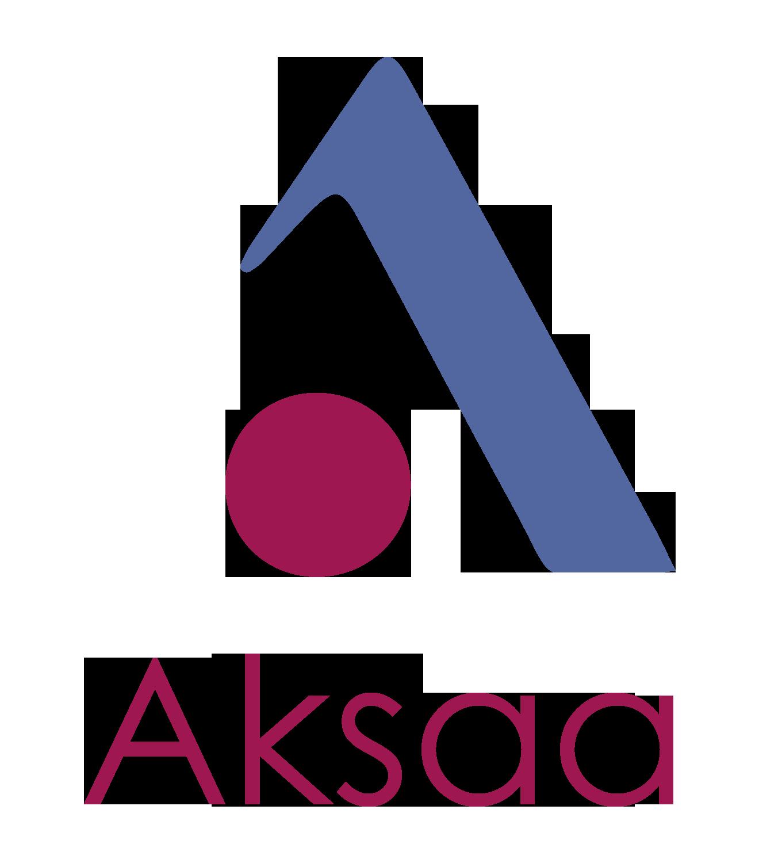 Aksaa